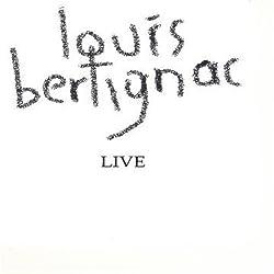 Live Power Trio by Louis Bertignac (2006-12-03)