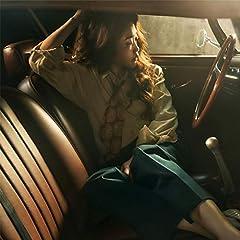 JUJU「LA・LA・LA LOVE SONG」の歌詞を収録したCDジャケット画像