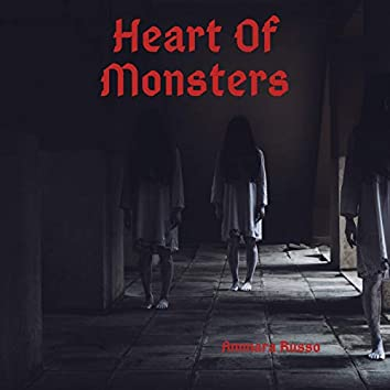 Heart Of Monsters