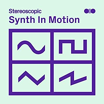 Synth In Motion