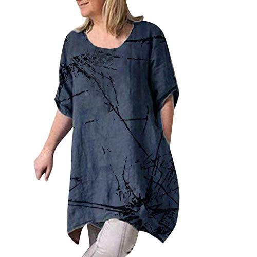 Topo chemisier corsage tunique manches longues blanc 100/% coton fille taille 116,122,128