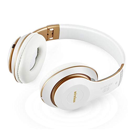 XXT Platinum Nuevo Bluetooth Headset Auriculares subwoofer Ordenador Universal del teléfono Auriculares