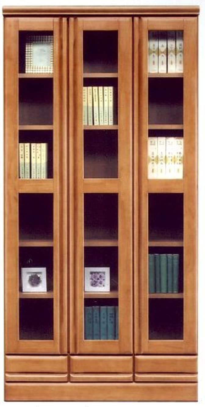 無礼に典型的なディベート書棚 ジェロ 90(H) 13857
