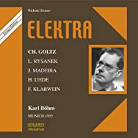 Elektra (Munich 1955)