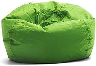 Big Joe Classic Beanbag Smartmax, Spicy Lime