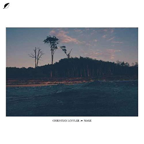 Mare (3lp) [Vinyl LP]