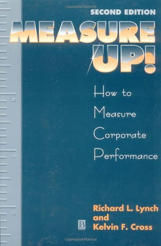 Measure Up!:2nd (Second) edition