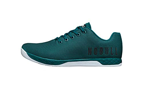 Best no  bull crossfit shoes