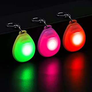 Best light up dog tags Reviews