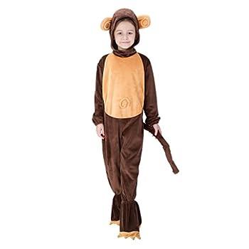 Best children monkey costume Reviews