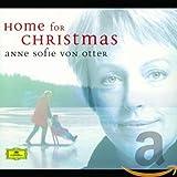 Home for Christmas - nne Sofie Von Otter