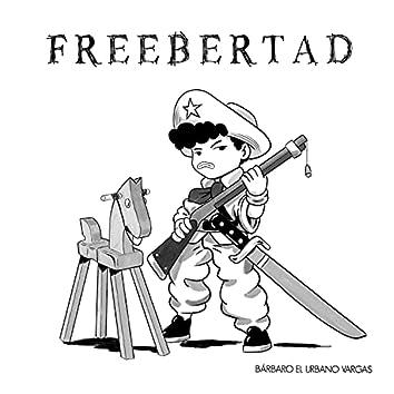Freebertad
