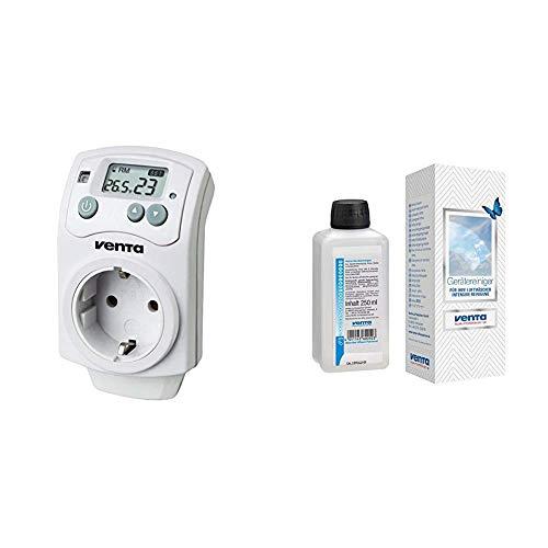 Venta Hygrostat / digitaler Steckdosen Hygrostat / automatische Regulierung der Luftfeuchtigkeit & Reiniger