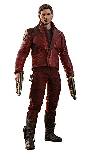 1:6 Star-Lord - Avengers: Infinity War, HT903724