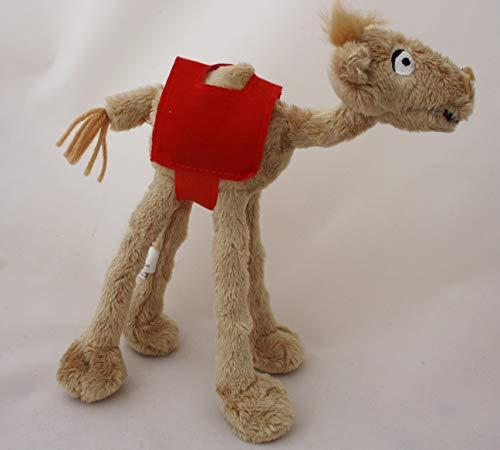 Camel-O-Boy® | by Sabine P.Moser [ORIGINAL]