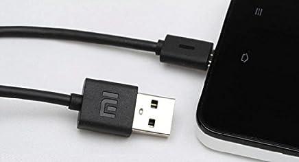 BEST DEAL Replacement Micro USB Data Cable for Redmi 4A/Note 4/3S Prime/Mi Max Prime/Mi4i/Mi3/Mi4/Mi4A/Redmi Note 4/3/Redmi 3