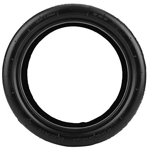 Juego de neumáticos exteriores y tubos interiores para Mijia M365 Scooter eléctrico...