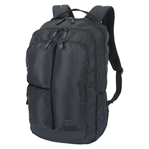 Targus Safire Laptop-Rucksack 15.6 zoll - Schwarz - TSB787EU