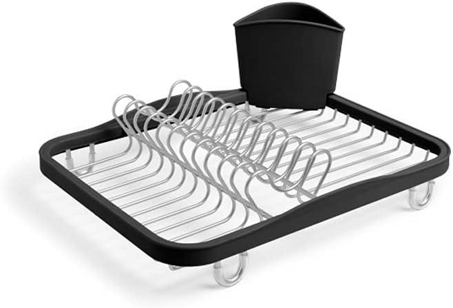 Bargain Sinkin Cheap Dish Rack