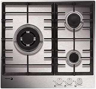 Amazon.es: Fagor - Hornos y placas de cocina: Grandes ...