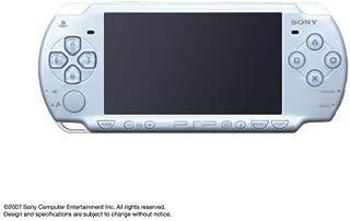 Sony Playstation Portable (PSP) 2000 Series Handheld Gaming Console System (Renovado) vídeo juego