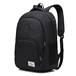 augur best budget waterproof backpack for college students