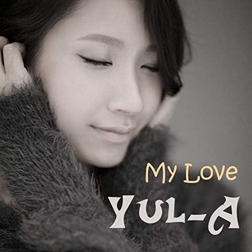 Yul-A