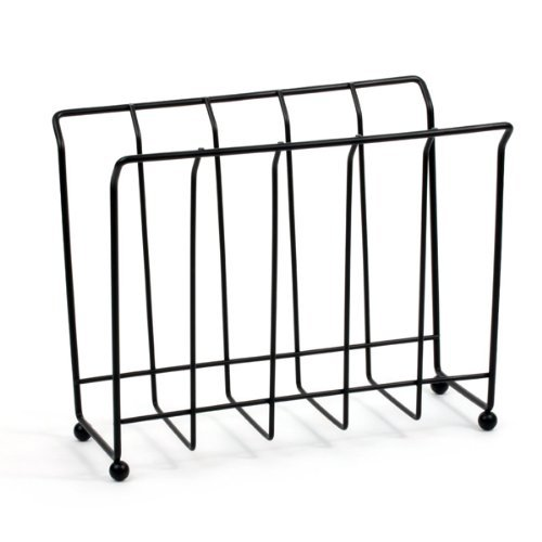 Guide Gear Folding Aluminum Cargo Carrier with 3-Position Ramp