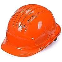 ZBM-ZBM Casco De Seguridad, Construcción De Obra, Construcción, Supervisión, Casco De Seguridad, Seguro Laboral Personalizado, Impresión, Ventilación, Hombre Casco de Seguridad Industrial