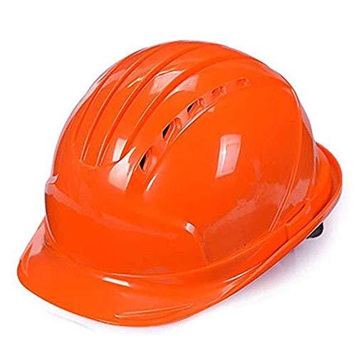 ZBM-ZBM Casco De Seguridad, Construcción De Obra, Construcción, Supervisión, Casco De Seguridad, Seguro Laboral Personalizado, Impresión, Ventilación, Hombre Casco de Seguridad Industrial 🔥