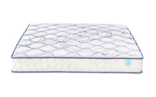 Mérinos Matelas SCOPIT 100% Latex 120x200
