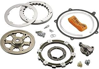 KTM REKLUSE EXP 3.0 AUTO-CLUTCH KIT 2012-2015 450 500 EXC SIX DAYS 78132900300