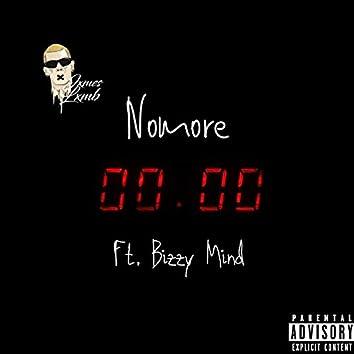 Nomore (feat. Bizzy Mind)