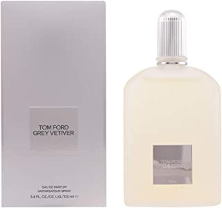 Tom Ford Grey Vetiver for Men 100ml Eau de Parfum Spray