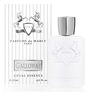 Galloway Parfums De Marly for Women And Men 125ml