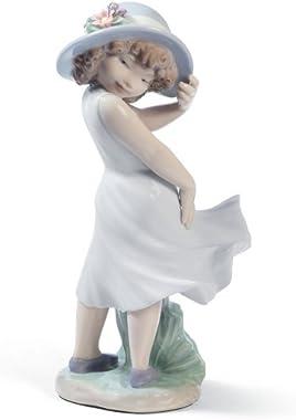 LLadro Cute Little Marilyn by Lladro