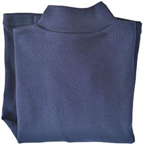 YSABEL MORA - Camiseta C/Cisne Termal Niñas Color: Marino Talla: 6