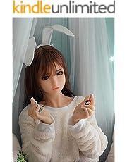 Hanaon spring collection 36