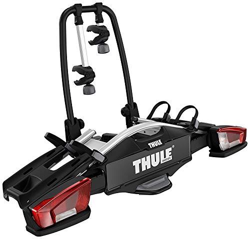 Thule GmbH -  Thule 924001
