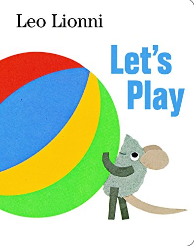 Let's Playの詳細を見る