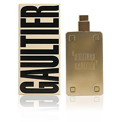 GAULTIER 2 EAU DE PERFUM VAPO 120 ml ORIGINAL