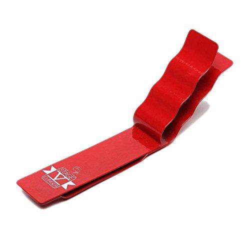 Stage V Clinger Cigar Holder Damage-Free Clip