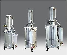 Auto-Control Electric Water Distiller, Water Distilling Machine, 5L/h(220V)