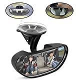 Lebogner Baby Car Mirror,...