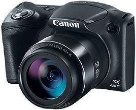 Cámara digital Canon PowerShot SX420 IS