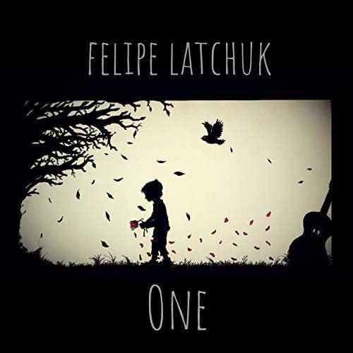 Felipe Latchuk