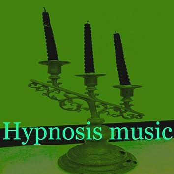 Hypnosis Music 5