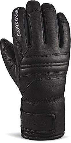 DAKINE Kodiak Gloves Gants pour Homme Taille S (01100410