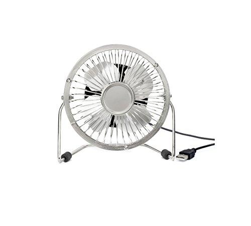Mini Desk Fan Uk
