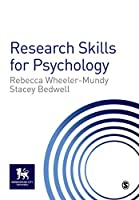 Research Skills for Psychology